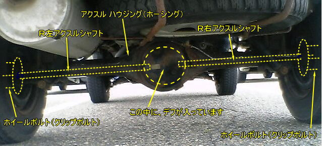 【トヨタ】新型ハイラックス Part8 [無断転載禁止]©2ch.netYouTube動画>19本 ->画像>77枚